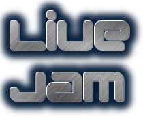 Livejam logo