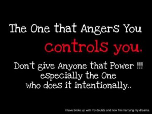 Anger-Quotes-40