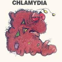 CHLAMYDIA9