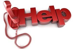 HelplinePhone