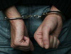 khat arrest