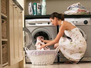 laundry-washing-machine-TS-200370245-001