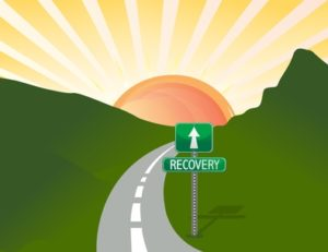 recoveryoo