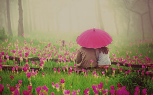 romantic-couple-under-umbrella-wide