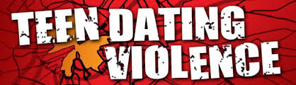 teen dating abuse help