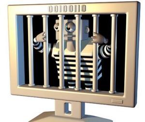 computercrime