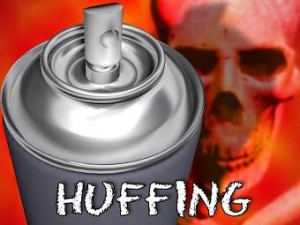huffing-paint-huff-spray-300x225
