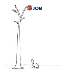 employ1