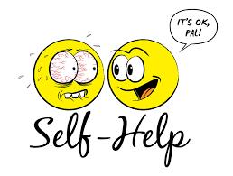 self-help2
