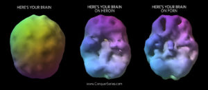 brain-on-porn1