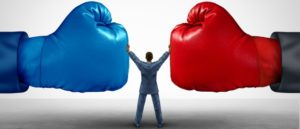 mediation-boxing-gloves-630x270