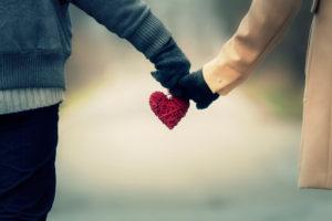 relationship marital