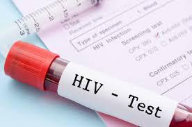 hiv-testdt