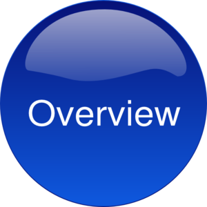 overview-md